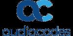 Logo Audiocodes