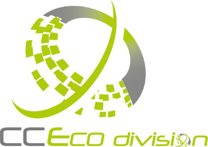 Logo CCE Eco